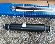 Amortiguadores Metalfor 2800 - 3200 Delantero Trasero