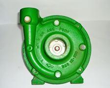 Bomba Centrifuga Ace 150