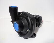 Bomba Centrifuga Hypro 9306 Con Motor Hidraulico