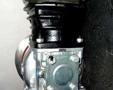 Compresor Para Motores Deutz Knorr Bremse