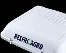 Climatizadores De Aire Agricola Resfriagro