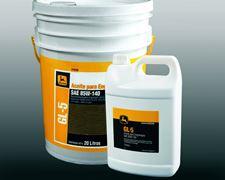 Aceite Para Engranajes Gl5 - 85w-140
