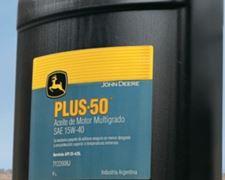Aceite Para Motor Plus-50