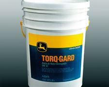 Aceite Para Motor Torq-gard