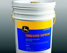 Aceite Para Motor Torq-gard Supreme
