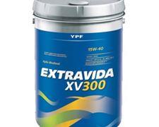 Aceite Ypf Extravida Xv300 Ci-4 Plus X20l
