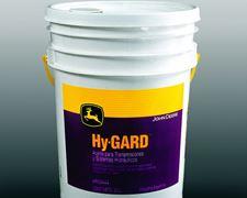 Aceites Hidráulicos Hy - Gard