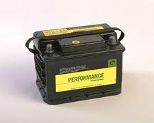 Baterias Strongbox De 60 A 150 Ah