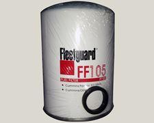 Filtro Fleetguard Fs 105 D