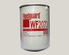 Filtro Fleetguard Wf 2073