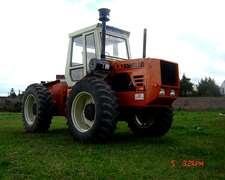 Repuestos Tractores Zanello/ Pauny