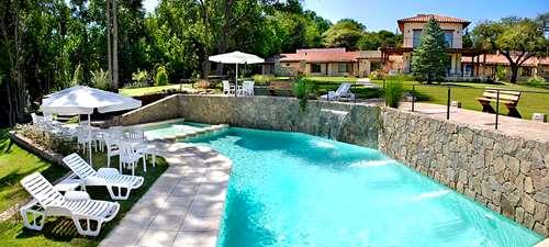 Construcci n de piscinas con sistema tradicional agroads for Construccion de piscinas en santiago