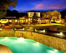 Construcci n otras agroads for Construccion de piscinas en uruguay