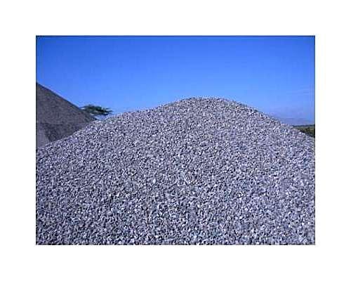 Ripio y piedras para caminos construccion agroads - Piedras para construccion ...
