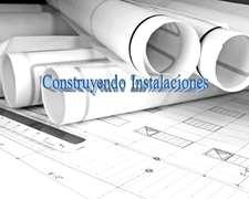 Gasista Matriculado Urgencias 24hs Cel: 1567542493