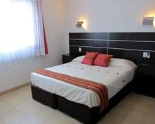 Alojamiento En Villa Carlos Paz - Ayekan Apart