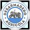 DESARMADERO AGRICOLA