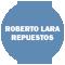 ROBERTO LARA REPUESTOS