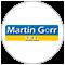 Repuestos agricolas Martin Gorr Srl