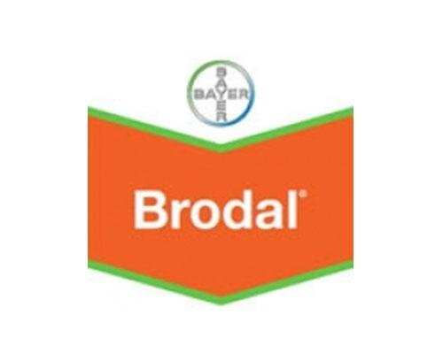 BRODAL 50 SC