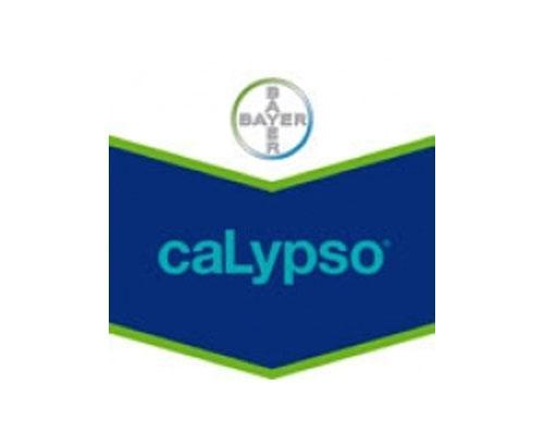 CALYPSO 48 SC