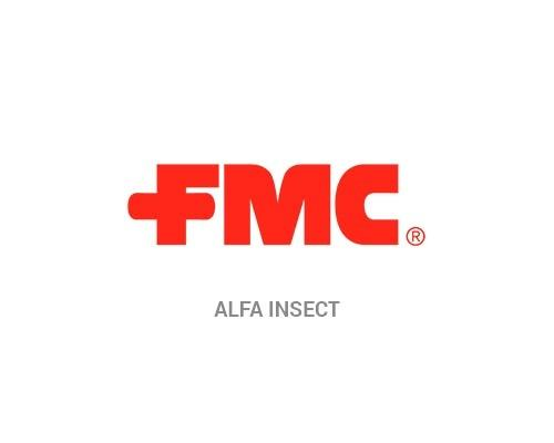 ALFA INSECT
