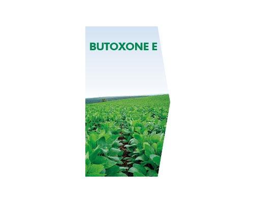 BUTOXONE E (Ester)