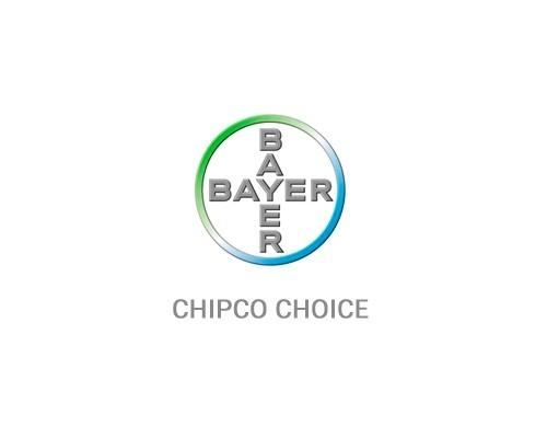 CHIPCO CHOICE