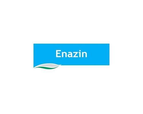 ENAZIN
