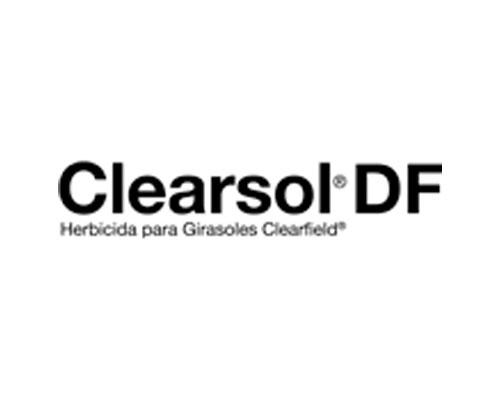 CLEARSOL DF