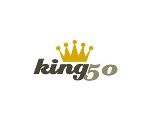 KING 50 **