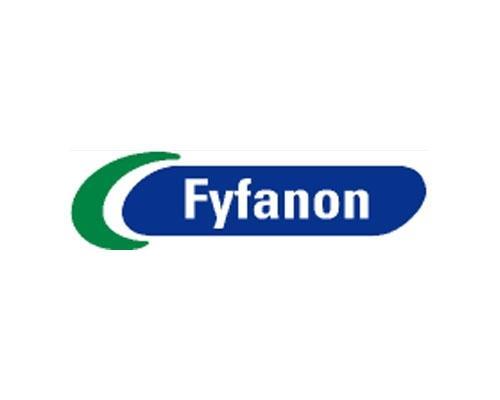 FYFANON