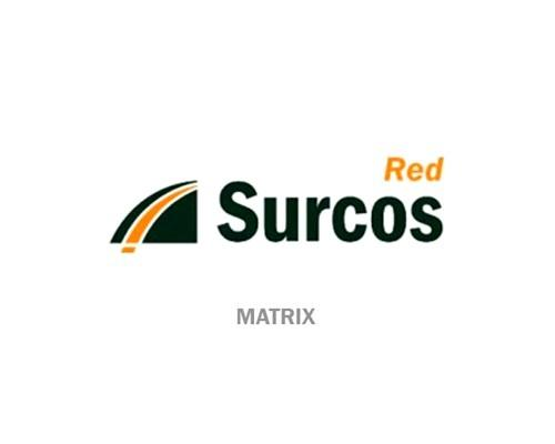 MATRIX SURCOS