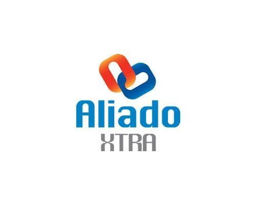 ALIADO ZAMBA