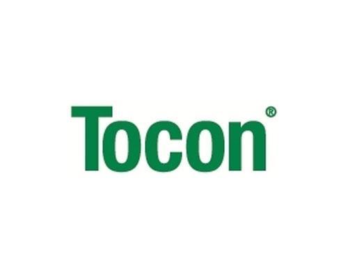 TOCON