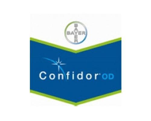 CONFIDOR OD