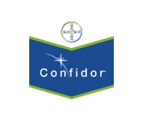 CONFIDOR 35 SC