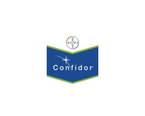 CONFIDOR 70 WG
