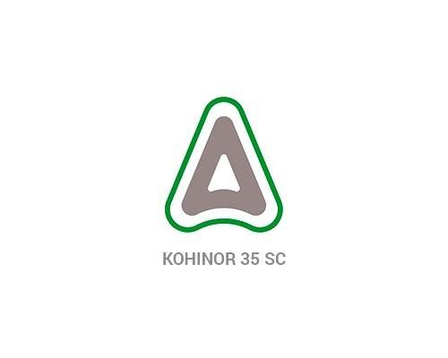 KOHINOR 35 SC