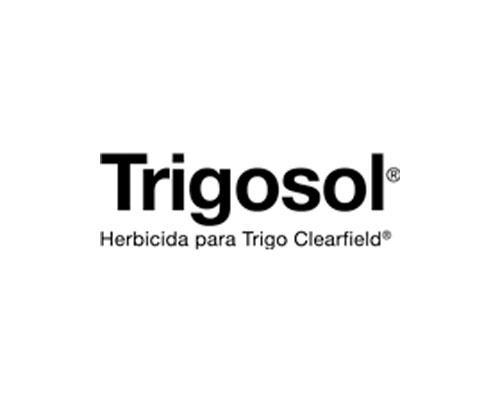 TRIGOSOL