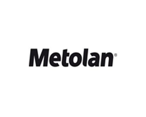 METOLAN
