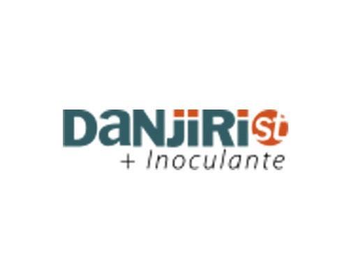 DANJIRI ST