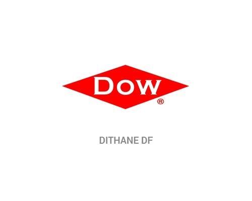 DITHANE DF