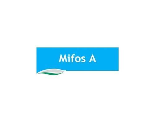 MIFOS A