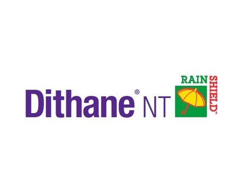 DITHANE NT