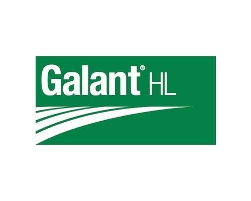 GALANT HL