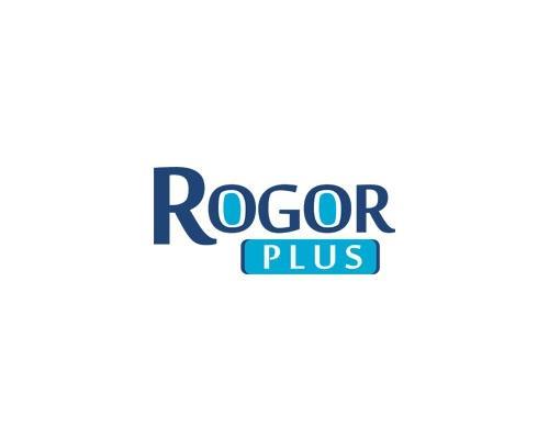 ROGOR PLUS