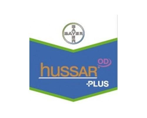 HUSSAR OD PLUS PACK