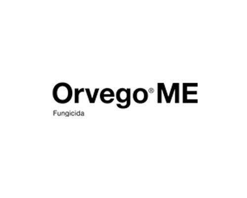 ORVEGO ME