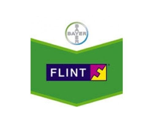 FLINT 50 WG